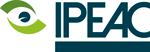 Ipeac - Cursos & Pós Graduação