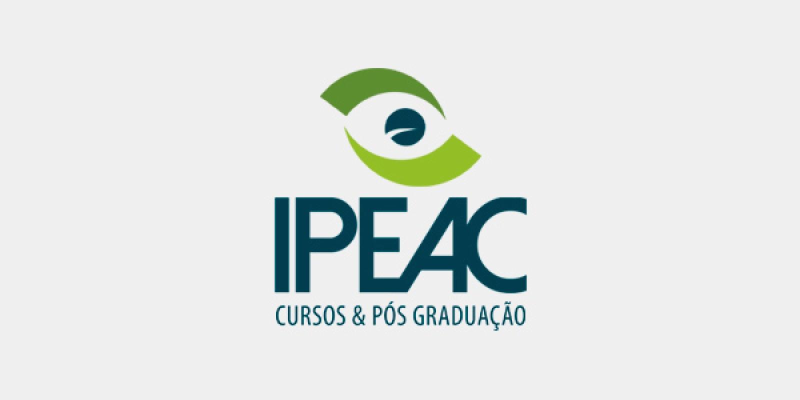 MBA EM CONTROLADORIA, FINANÇAS E AUDITORIA